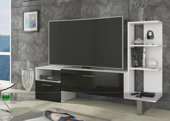 TV-taso TF-101795