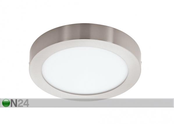 Kattovalaisin FUEVA 1 LED MV-101843