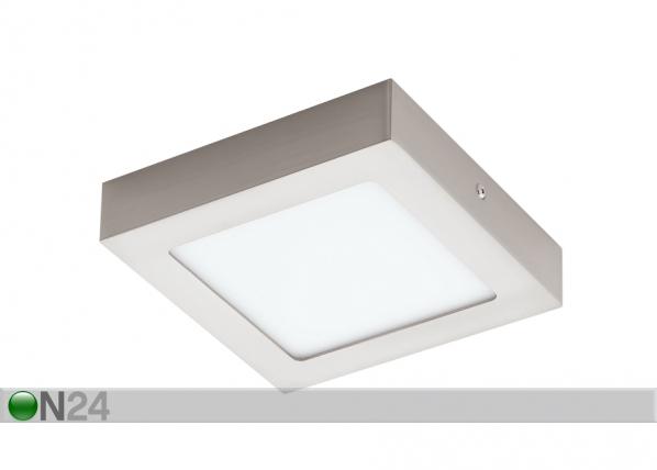 Kattovalaisin FUEVA 1 LED MV-101846