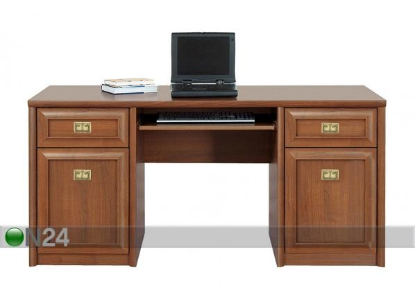 Työpöytä TF-101851