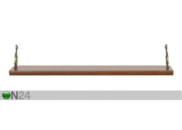 Seinähylly TF-101875