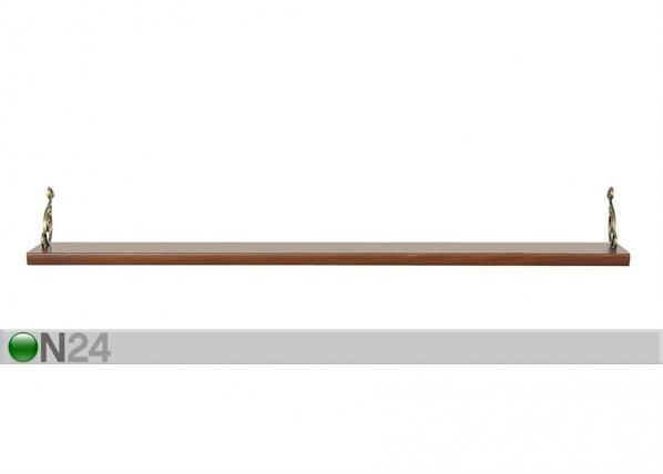 Seinähylly TF-101882