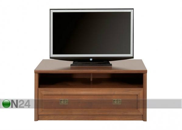 TV-taso TF-101890
