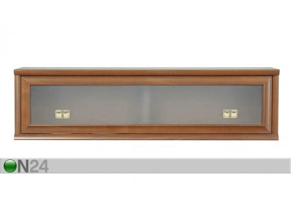 Seinäkaappi TF-101892