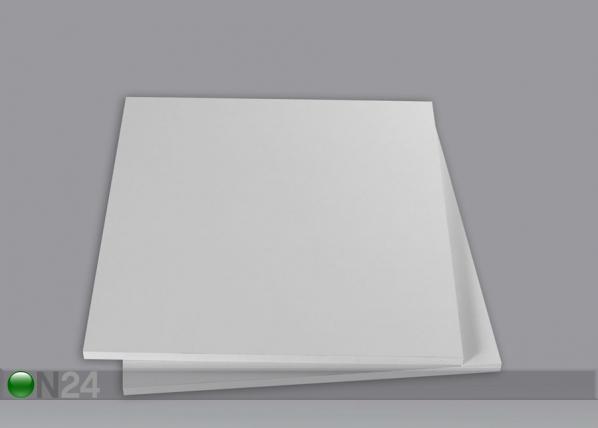 Lisähyllyt 180 cm kaappiin, 2 kpl AY-101903