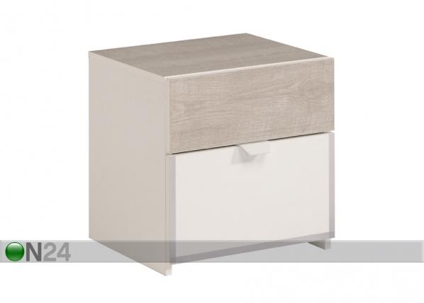 Yöpöytä YOLO MA-101929