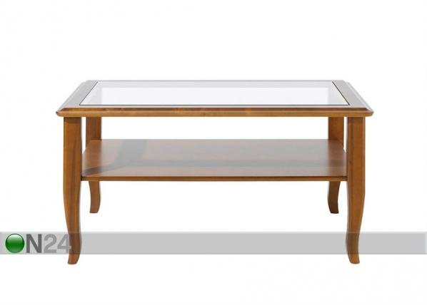 Sohvapöytä TF-101951