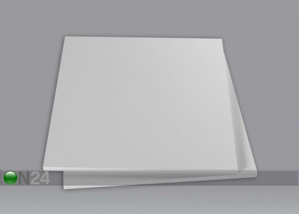 Lisähyllyt 120 cm kaappiin, 2 kpl AY-101956