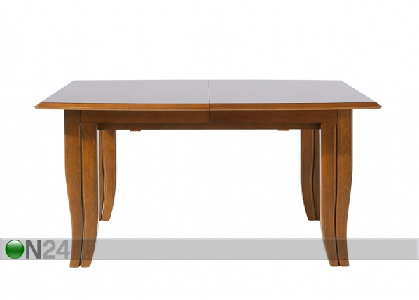 Jatkettava ruokapöytä 160-360x110 cm TF-102014