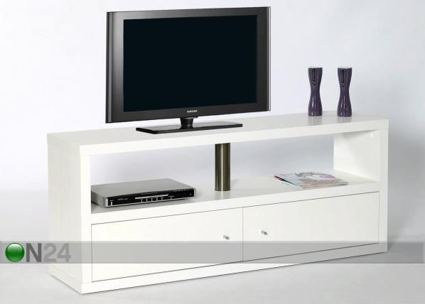 TV-taso AY-102059