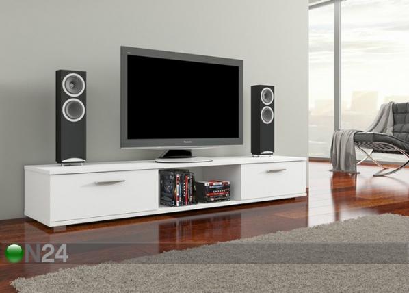 TV-taso TF-102132