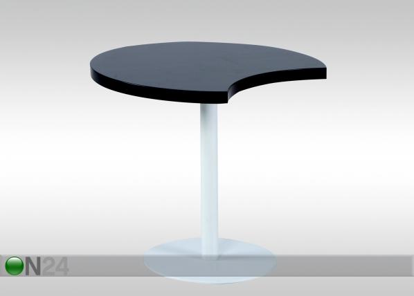 Sohvapöytä NICO 50x50 cm AY-102170