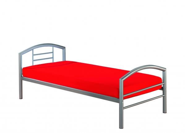 Metallisänky ARENA 90x200 cm AY-102196