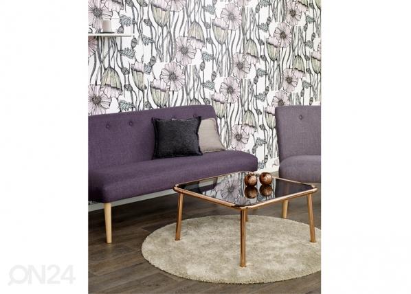 Sohvapöytä BASIC A5-102205