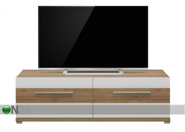 TV-taso TF-102257