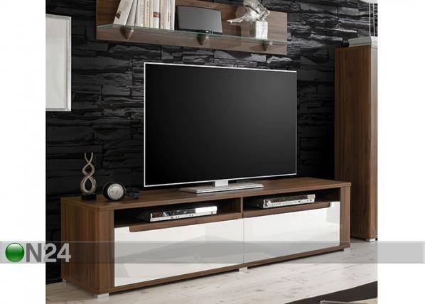 TV-taso NEAPOLI WS-102295