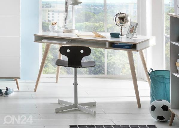 Työpöytä BILLUND SM-102306
