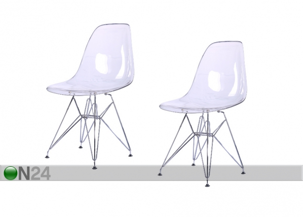 Tuolit UTAH, 2 kpl AQ-102461
