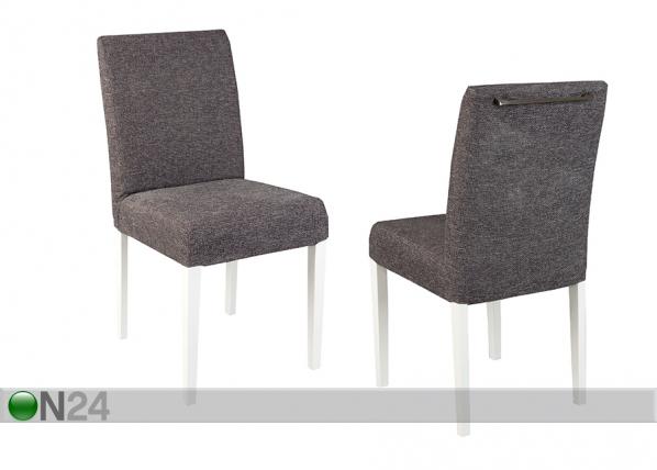 Tuolit HUPPU, 2 kpl SC-102560