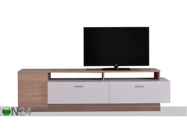 TV-taso ORFEJ AQ-102706