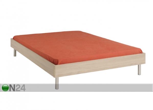 Sänky EASY 3 160x200 cm MA-102778