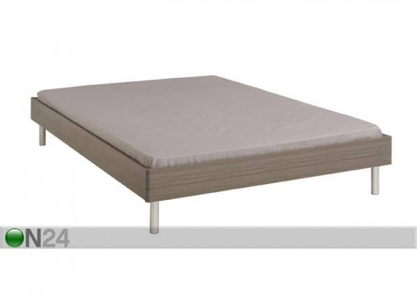 Sänky EASY 3 160x200x cm MA-102788
