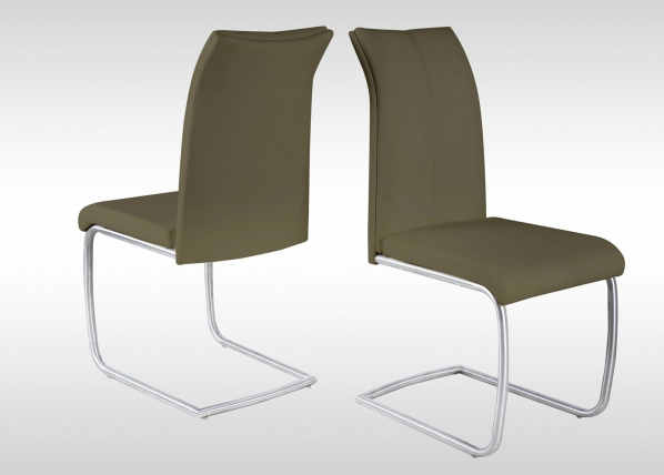 Tuolit ORLANDO, 4 kpl AY-102813