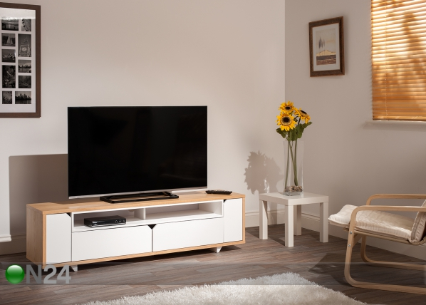 TV-taso STARK IE-102827