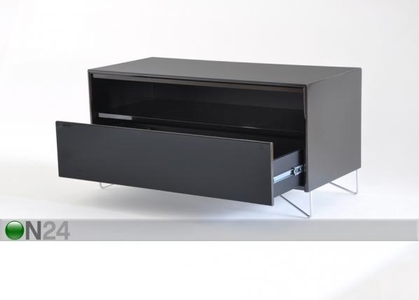 TV-taso JULIA A5-102878