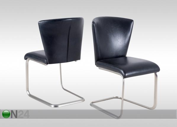 Tuolit MÜNCHEN, 4 kpl AY-102887