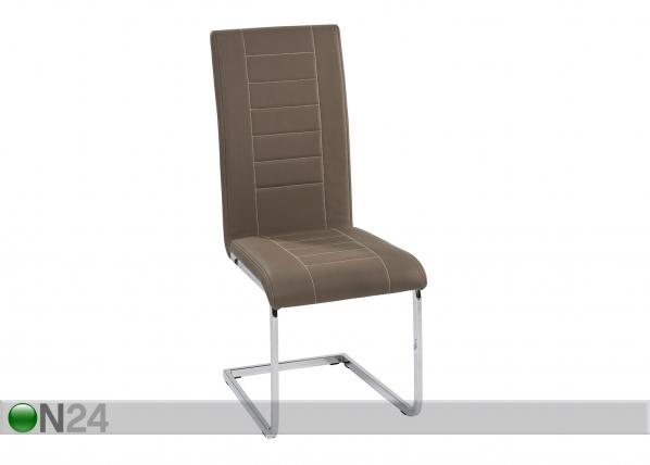 Tuolit RUTH, 4 kpl AY-102899