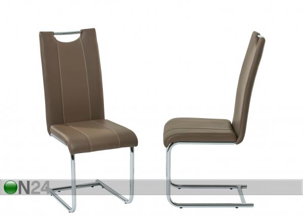 Tuolit SABINE, 4 kpl AY-102903
