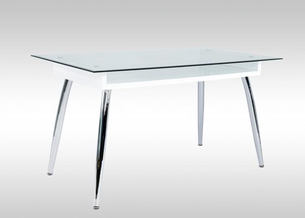 Ruokapöytä RICKY 80x140 cm AY-102974