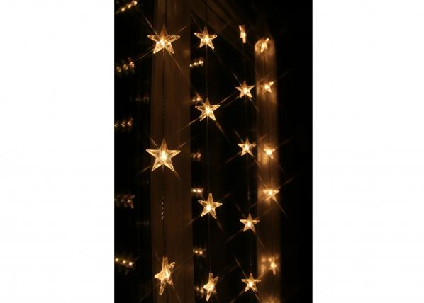 Valoverho STAR 90x120 cm AA-103162