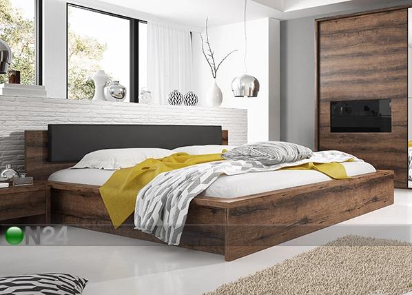 Sänky INDIRA WS-103173