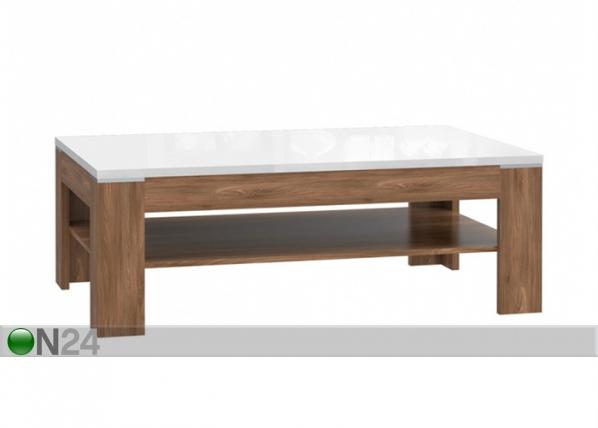 Sohvapöytä 120x75 cm TF-103249