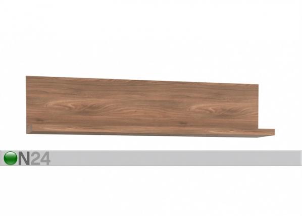 Seinähylly TF-103251