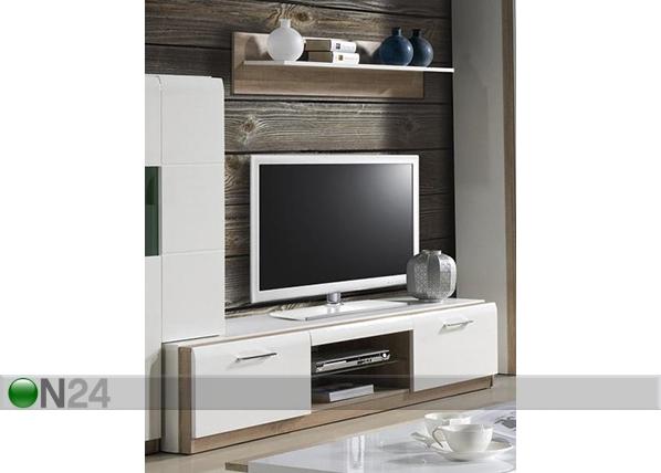TV-taso MAGNUS WS-103309