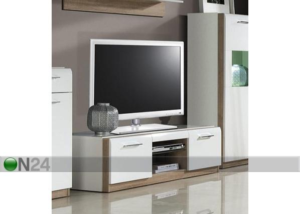 TV-taso MAGNUS WS-103311
