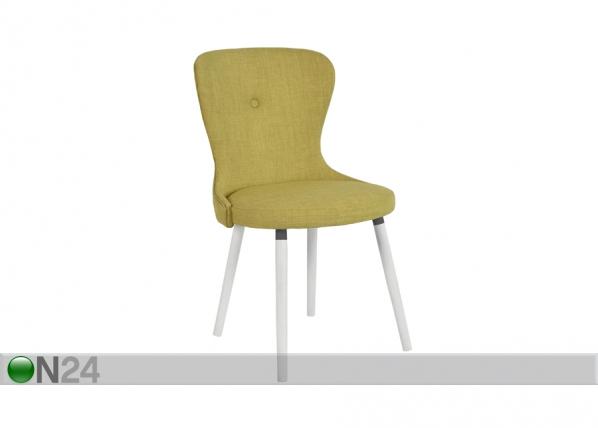 Tuoli BETTy, 2 kpl A5-103379