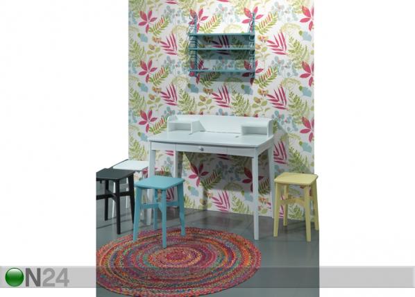 Työpöytä SIGRID A5-103392