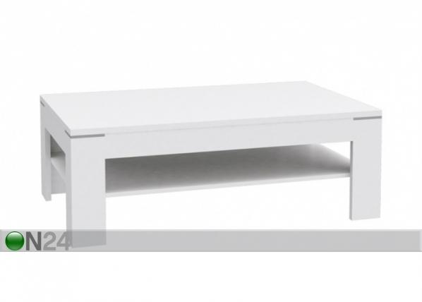 Sohvapöytä TF-103593