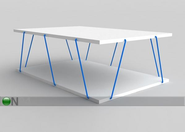 Sohvapöytä TARS TF-103685