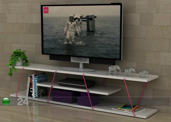 TV-taso TARS TF-103705