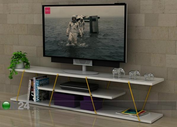 TV-taso TARS TF-103707