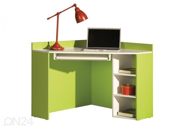 Työpöyta BRYANT CM-103747