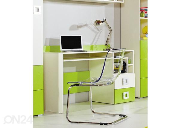 Työpöytä BRYANT CM-103748
