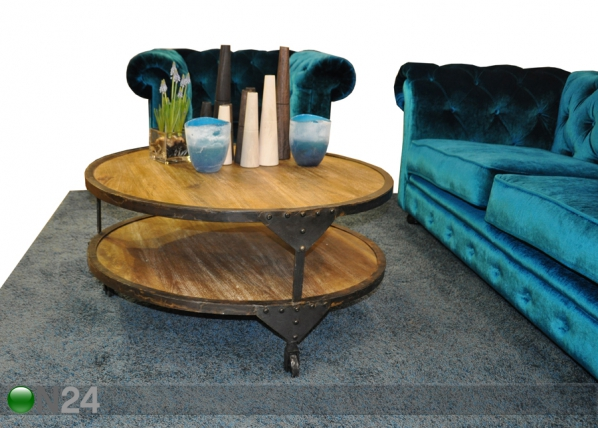 Sohvapöytä BOMBAY 3 A5-103770
