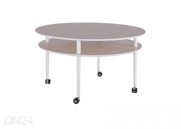 Sohvapöytä CASPER 2 A5-103772