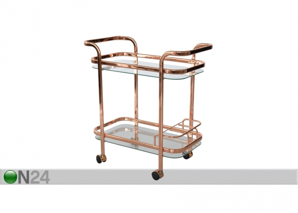 Tarjoilupöytä FRANS A5-103790